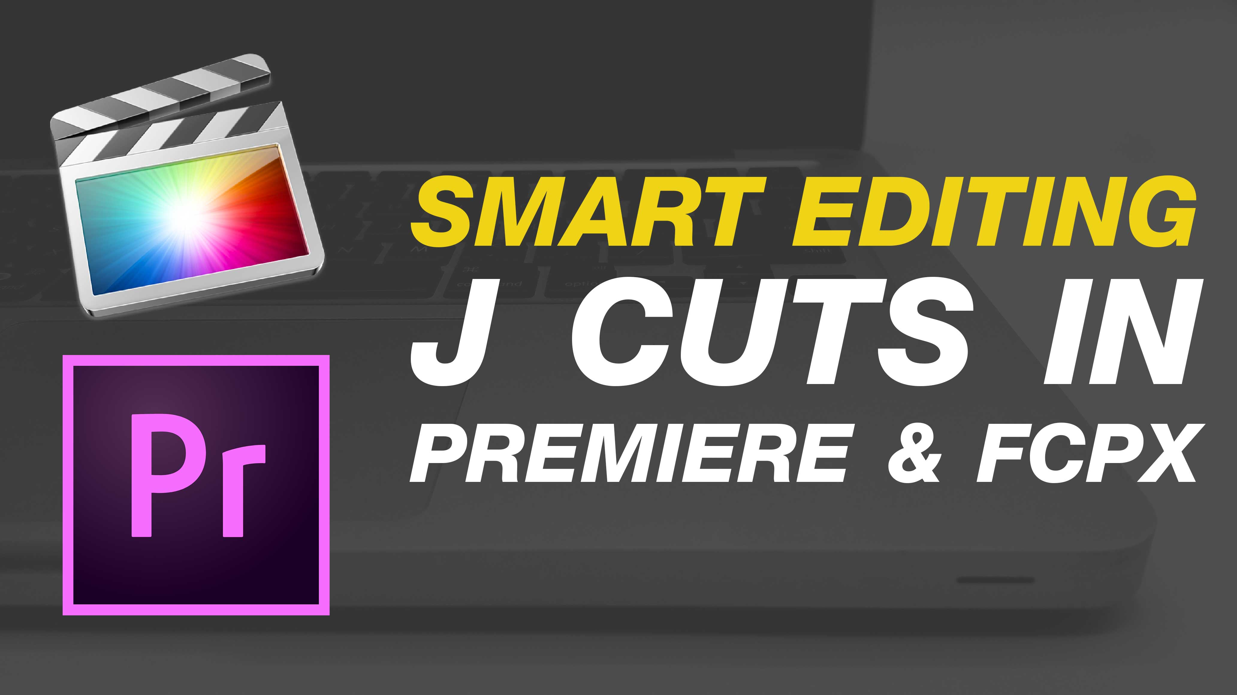 final cut pro x tutorial for beginners pdf Archives | Ben